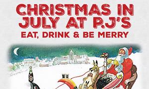 Fun Christmas In July Ideas.Christmas In July Melbourne Ideas Xmasinjuly Com Au